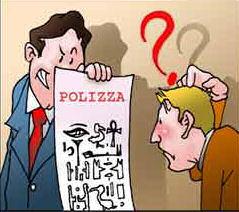 banner assicurazione1 (vignetta tratta da internet)