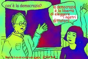 democrazia2