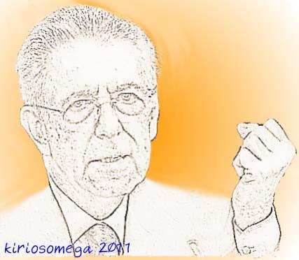Mario-Monti_disegno1