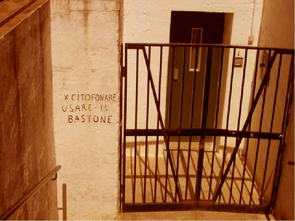 condominio Napoli 5