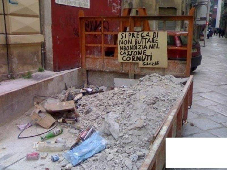 Condominio Napoli2