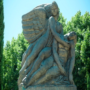 monumentoCaduti