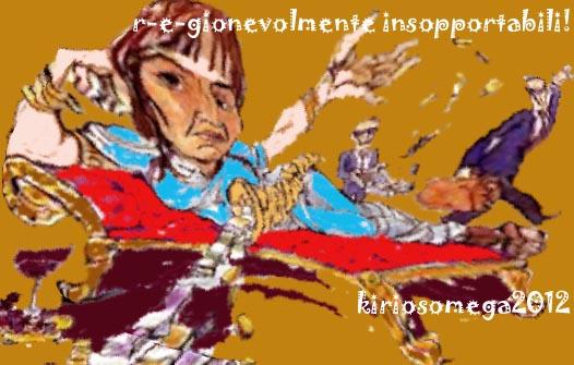 r-e-gion-evolmente insopportabili