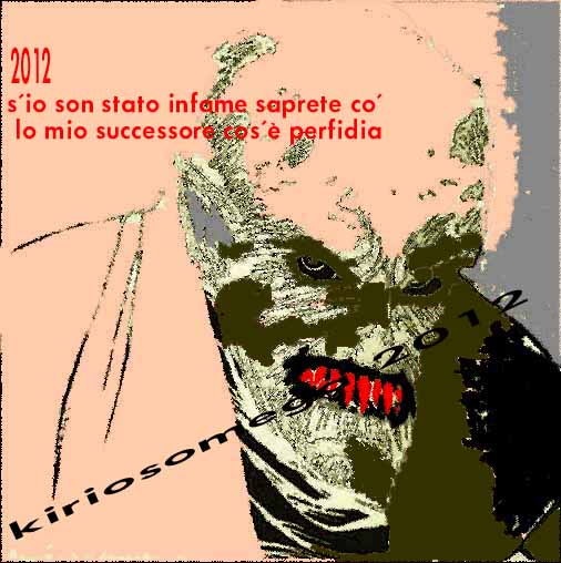 auguri 2012 (1)