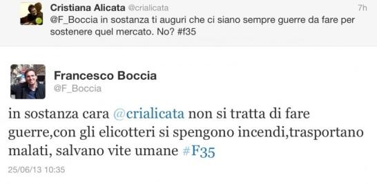 boccia-tweet-f35