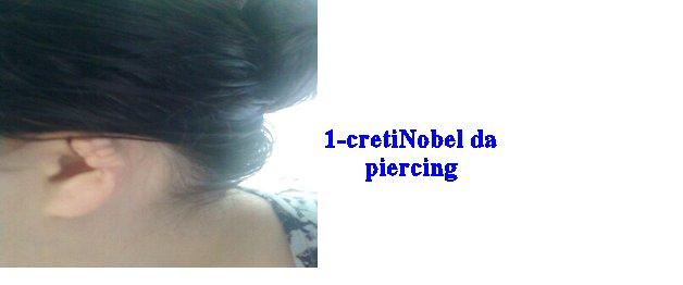cretinobel1