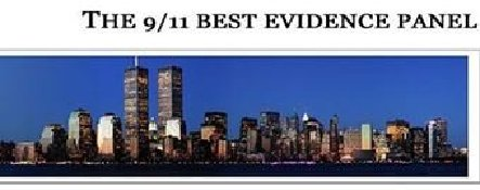 Consensus 9/11- The best evidence panel
