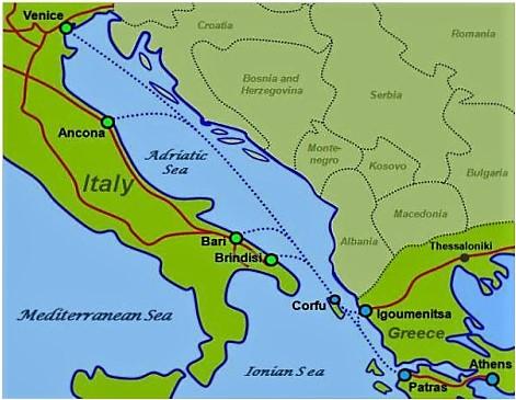 grecia italia (2)