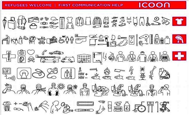 simboli 1 (2)