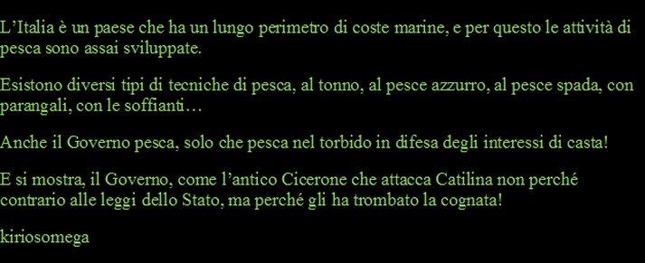 governo-cicerone-catilina