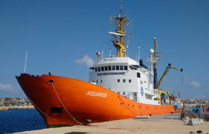 barco_a_catania__fermati_i_due_presunti_scafisti