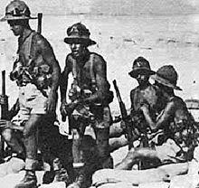 anti_italiani_el alamein_1942