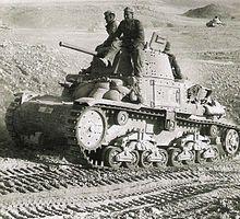 M13-40_AS1942