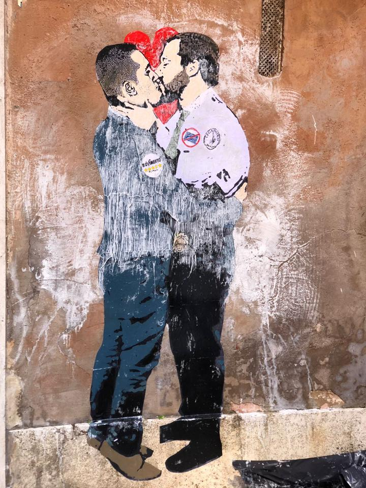 murales_bacio